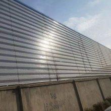 @碳酸钙厂防尘网@贺州碳酸钙厂防尘网@碳酸钙厂防尘网安装