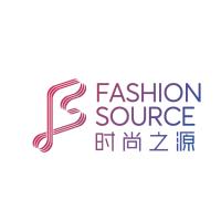 2019第21届FS深圳国际服装供应链博览会
