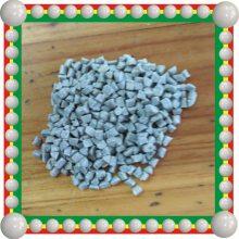 棕刚玉磨料起什么作用,棕刚玉抛光磨料生产厂家,哪里有优质棕刚玉磨料
