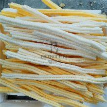 大米杂粮七用膨化机 箱式暗仓玉米大米膨化机