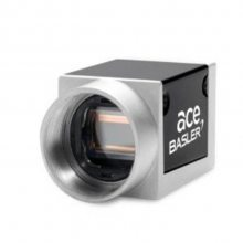 acA1300-60gmNIR Basler红外面阵相机 巴斯勒黑白相机 130万像素