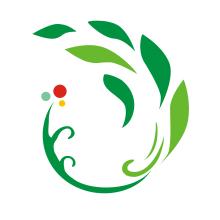2020***花卉产业博览会(Flower Expo Asia 2020) ***花卉种植技术及设施展