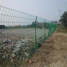 高速公路隔离网@泰安高速公路隔离网@高速公路隔离网厂家@高速公路隔离网1.8米高