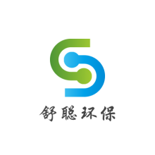 河南舒聪环保科技有限公司