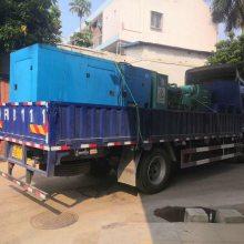 云南玉溪发电机出租应急发电机怎么收费(李31)