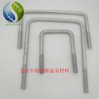 温室大棚配件--U型螺栓-温室主体配件 热镀锌U栓
