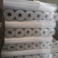 抹墙钢丝网 建筑 挂灰 菱形钢板网 定做 现货