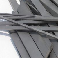 YG20钨钢板 硬质合金板材 高硬度耐磨钨铜合金