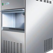 上海豫明 实验型制冰机/实验室雪花制冰机/小型雪花制冰机FMB20 厂家直销