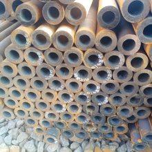245*42,245*38无缝管现货供应,42CrMo精密钢管厂家直销