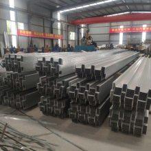 新之杰上海工厂YX75-200-600楼承板可加工2.0mm