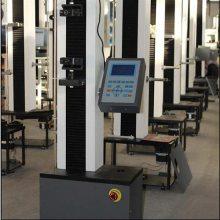 济南WAW-300微机控制电液伺服液压***试验机价格