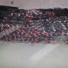 可来图定制U型螺栓 锻打17gl7-2螺栓 西山煤矿17gl7-2螺栓