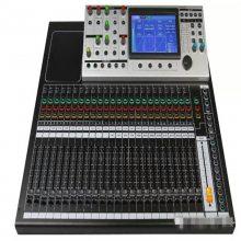 BSST音响报价音响技术