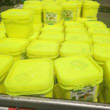 磷酸二氢钾哪个厂家的效果好,小包装磷酸二氢钾厂家直销
