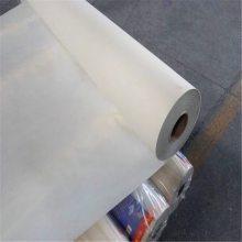 钢结构别墅建筑木屋透气膜呼吸纸