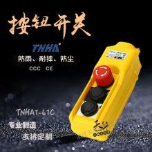天华电器TNHA1 61C 小型手抓盒/小型悬挂盒防雨