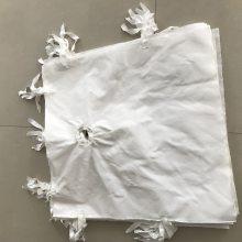 滤布用在压滤机上可适用污水厂 印染厂 毛纺织厂 制药厂 化工厂 洗沙厂等污泥脱水