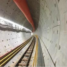 迅鹰 地铁走道板A地铁出口走道板规格A洛阳地铁走道板生产