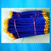 长度任意定制塑料冷却走水管机床可调水管