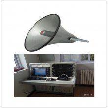 BSST海淀区 IP网络定时编码管理器BSIP-9102服务热线010-62472597