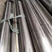 SS304不銹鋼污水處理管道 S30408不銹鋼焊管廠家直銷