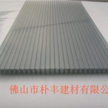 透明阳光板,4-20mm透明阳光板库存充足