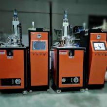 2000度真空烧结炉 碳管炉 高温碳管炉 真空碳管烧结炉