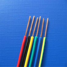 上海南洋 BVR35平方软电缆 电源线 电缆厂家