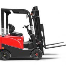 迷你小型电动叉车载重1吨2吨 CPD30电力叉车厂家直销