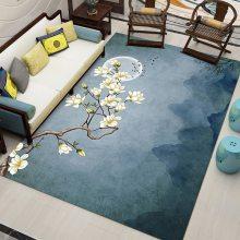 阳台金钻绒地毯厂家出售厂家***