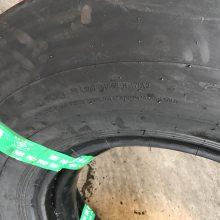 银宝 泰力神品牌光面铲运机轮胎12.00-24 17.5-25工程光面轮胎 三包