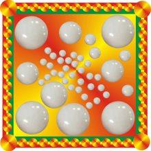 金源0.5-30研磨优质锆珠抛光磨料生产厂家,镜面抛光***磨料,光亮抛光专用抛光石