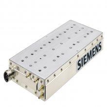 6FC5210-0DA21-2AA1西门子伺服电机控制系统数控810D/840D/DEMMC103