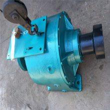 GL-P型炉排减速器配GL系列炉排减速箱 防护罩炉排减速机整机