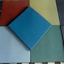 福建拼装悬浮地板 幼儿园拼装悬浮地板 运动场悬浮PVC地胶