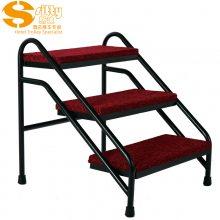 专业生产SITTY斯迪99.6013宴会设备/宴会设施/活动舞台三级梯