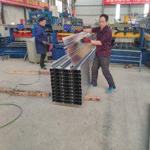 济宁厂家专业生产各种材质YX54-185-565型组合钢模板