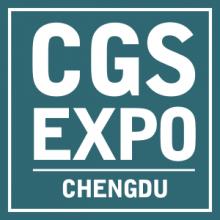 2021CGS成都体育消费博览会