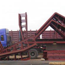 回收二手钢模板销售二手钢模板租赁钢模板