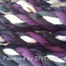布条布条绳管道捆绑绳捆扎绳生产供应