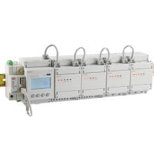 安科瑞预付费多用户电能表 ADF400L-5S复费率预付费时控负控