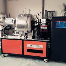 10kg(黄金)熔炼真空感应炉