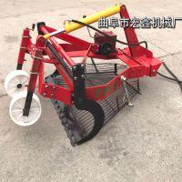 多功能全自動挖蒜機 供應起蒜機 刨蒜機