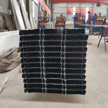 青岛YXB65-185-555型闭口楼承板专业生产厂家
