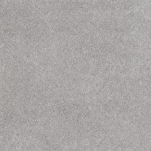 示范區工程用石英磚 設計院推薦石英磚生產廠家