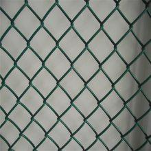 篮球场围网 运动场围栏 球场防护网厂家