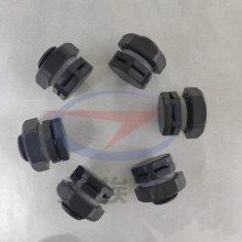 戈埃尔供应包装防水透气阀,化工桶防水透气阀