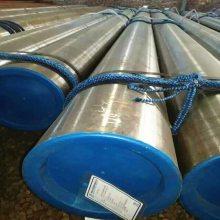 16mn高压化肥管Q345无缝钢管一支起售