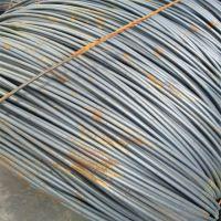 定做保温电焊网 抗震网片 1*2米铁丝网生产